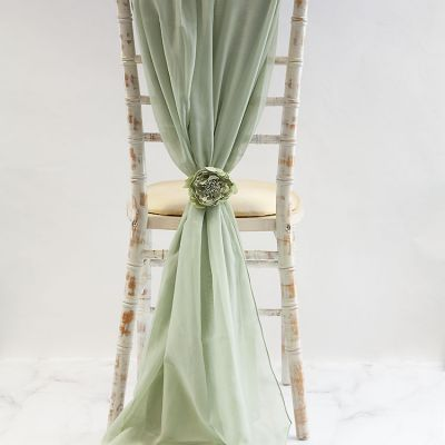 sage_chiffon_vertical_drop