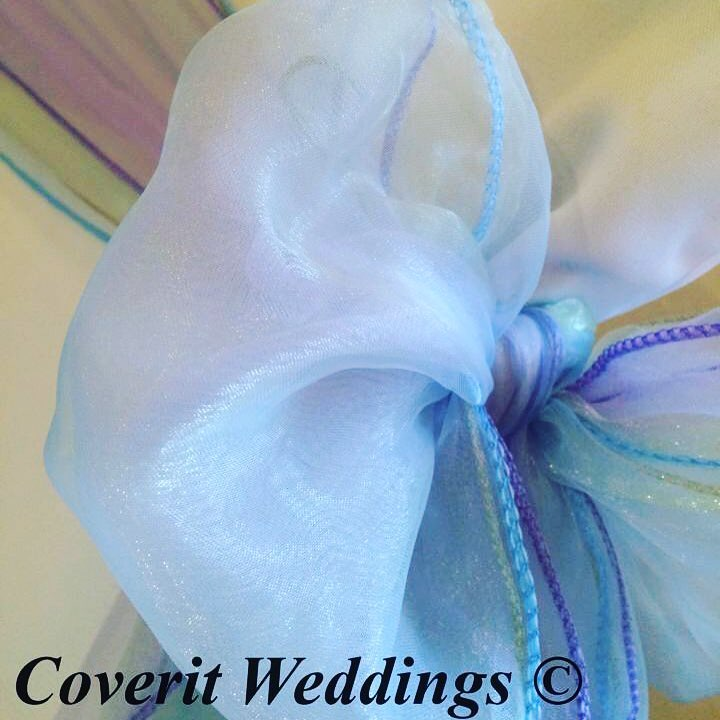 Coverit Weddings