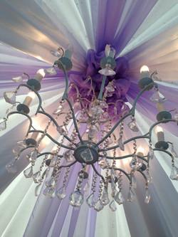 Event Decorating - Essex
