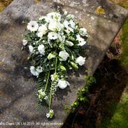RIP Sympathy Tributes