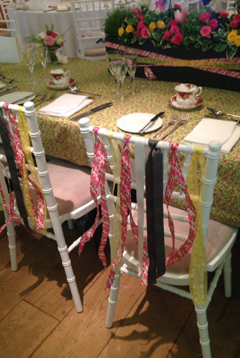 Chiavari Chair Ribbons_edited.jpg