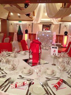 Corporate Events - Essex