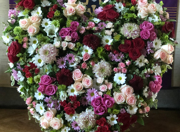Funeral Services Essex