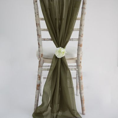 olive-chiffon-vertical-drop_1