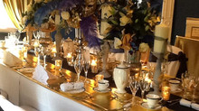Coverit! Has some exciting event decorating ideas!!