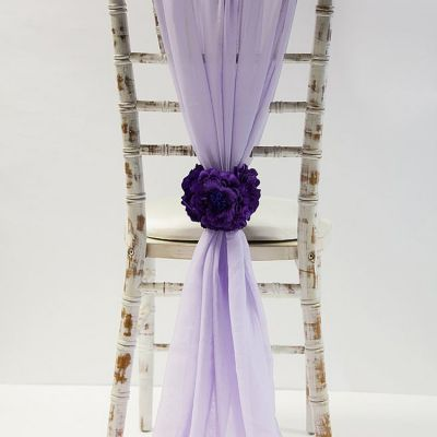 Lilac_chiffon_vertical_drop