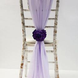 Lilac_chiffon_vertical_drop