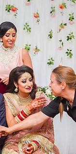 Puneet and harry wedding.jpg