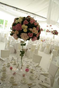 Coverit! Weddings