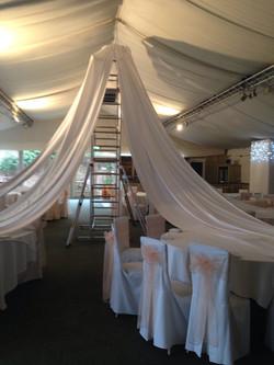 Wedding Events - Essex