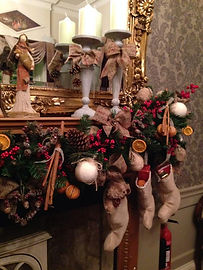 TJ Designer Christmas (11).jpg