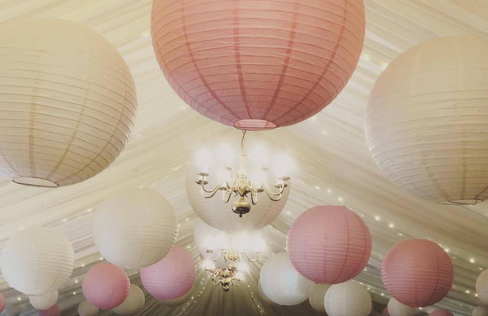 paper lanterns Pink (1).JPG