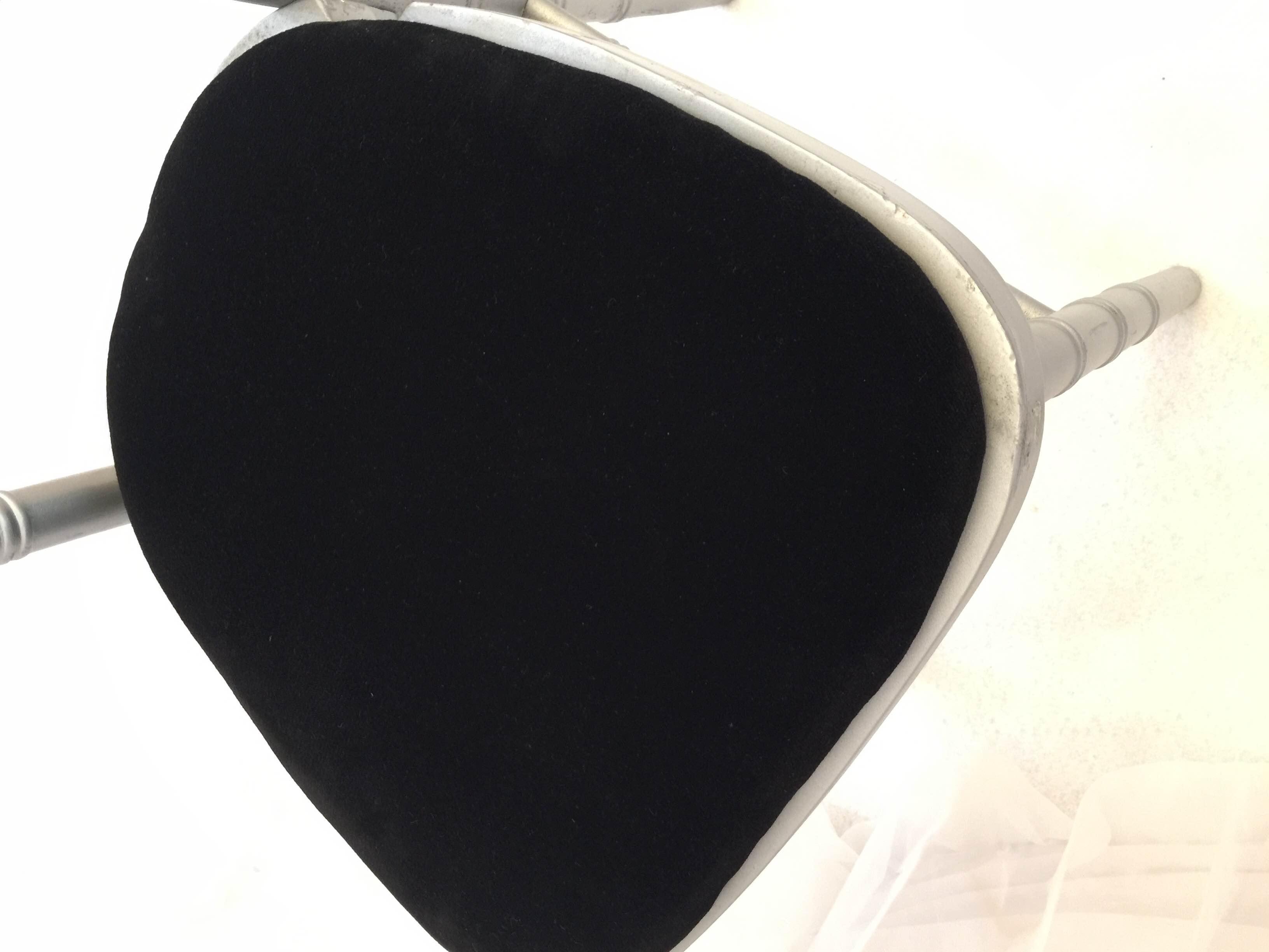 Chiavari Chair Seat Pads