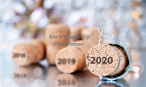 many campagne cork with 2018, 2019, 2020