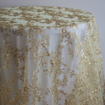 gold embroided overlay.jpg