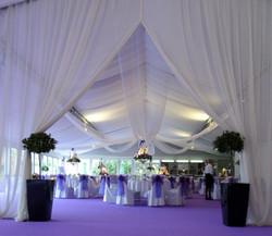 Event Decorating Essex