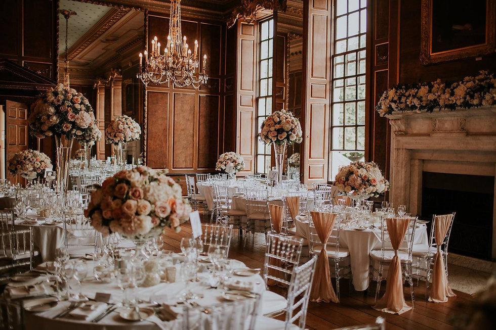 Gosfield Hall Wedding Essex (7).jpg