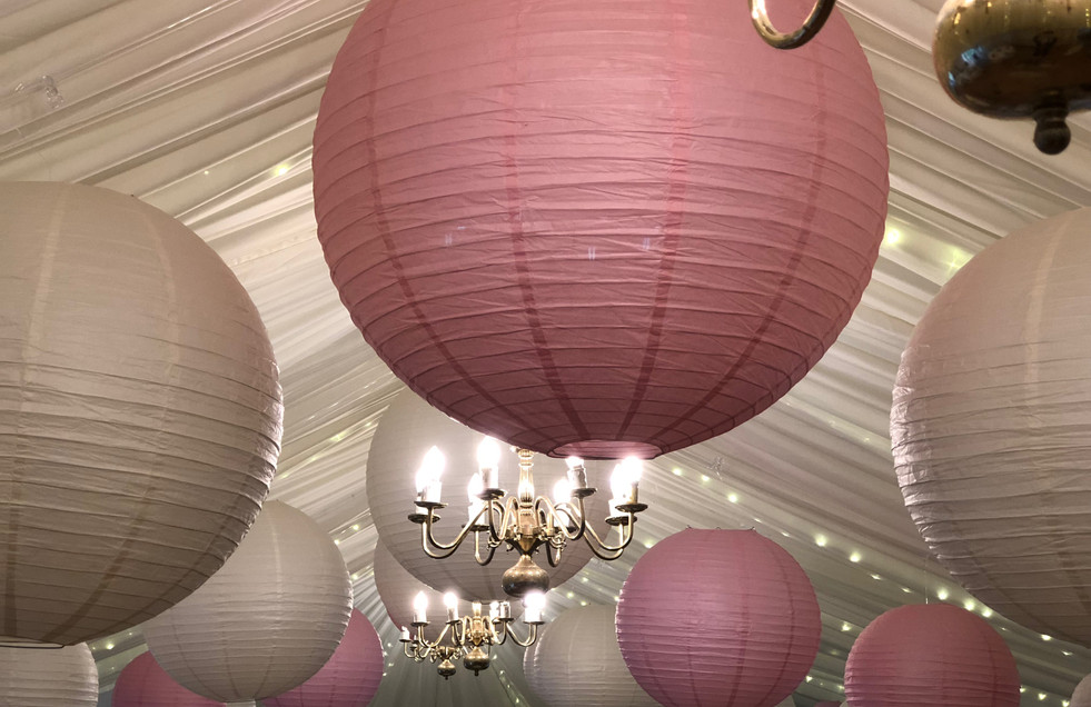 paper lanterns Pink (2).JPG