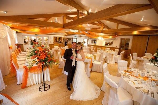 wedding 3 - colchester