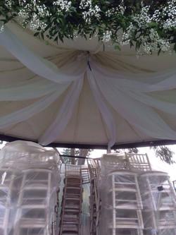 Weddings Essex