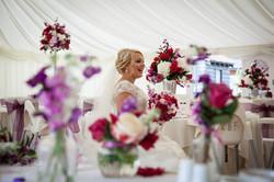 Mulberry House Weddings 9 (2)