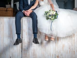 Essex Weddings! and its wedding venues