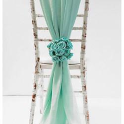 Tiffany Blue 413