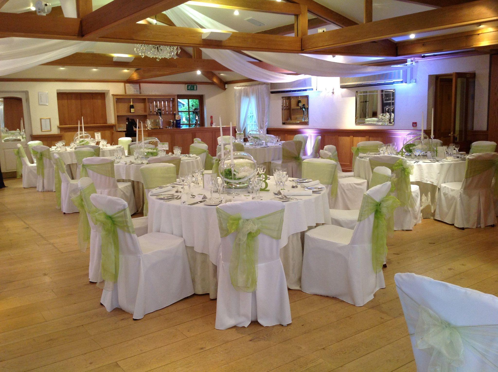 Coverit Weddings