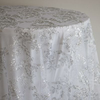 silver embroided overlay.jpg