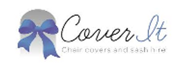 Chair Covers and ceiling canopies with cocktails tables and Aisle runners and more to Hire, Hire, Hire