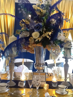 Event Corporate and party designs (7)