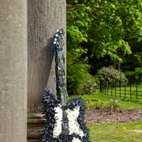 Electric Guitar Tributes