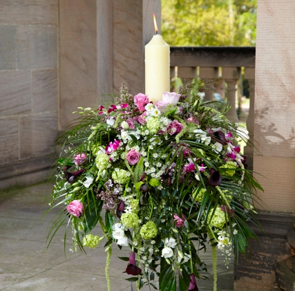 Funeral Services and Tributes Essex