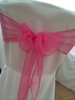 pink organza sash cover it!.jpg