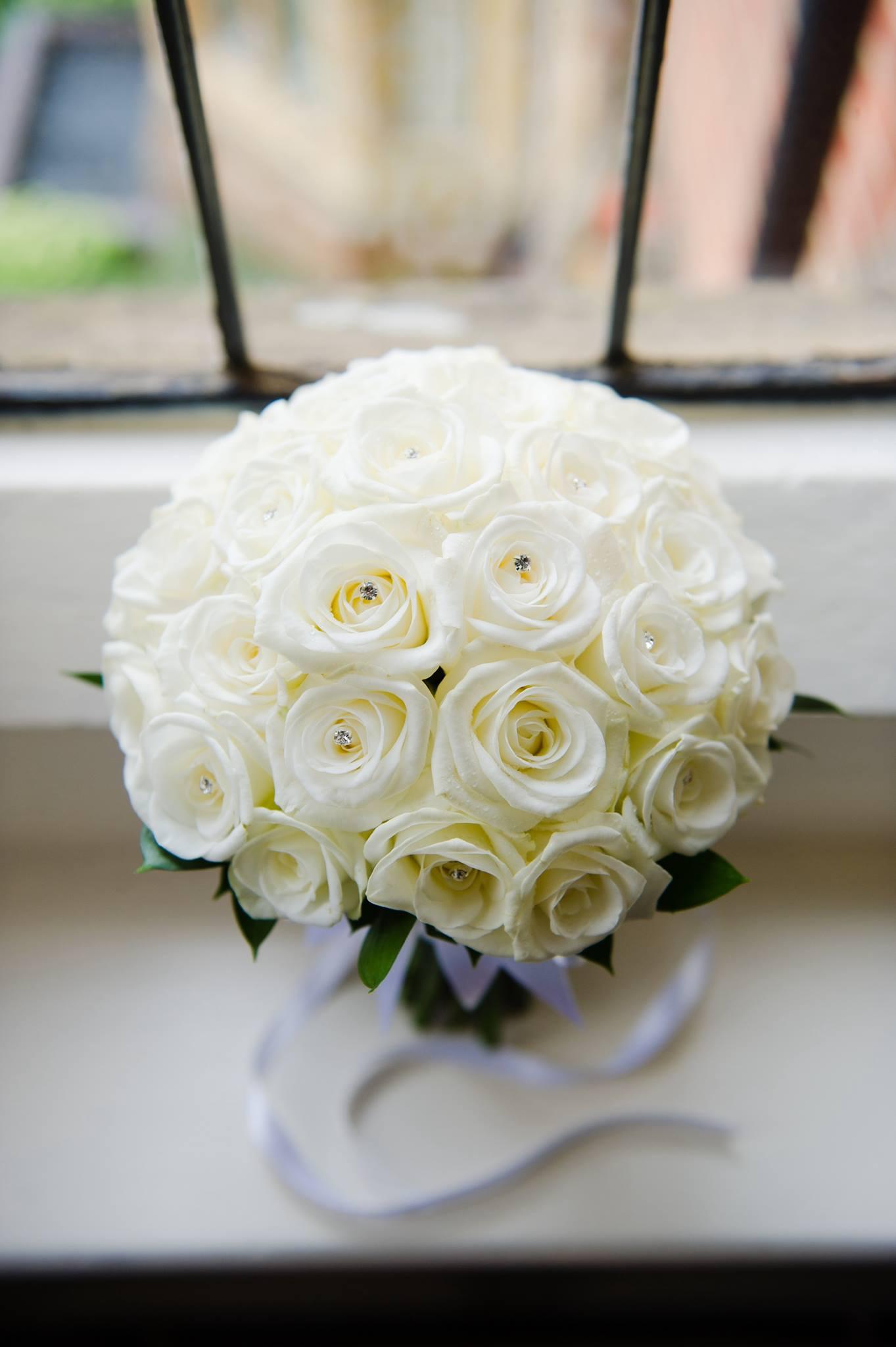 Rox N Roses Original
