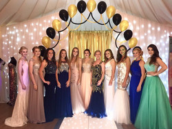 Promtastic,Party And Events