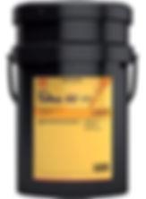 Shell's Tellus S2 VA hydraulic lubricant
