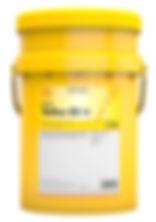 Shell's Tellus S3 M hydraulic lubricant