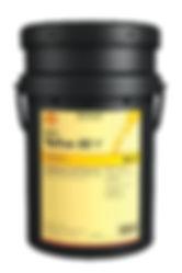 Shell's Tellus S2 V hydraulic lubricants