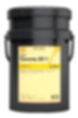 shell's corena s2 r compressor oil