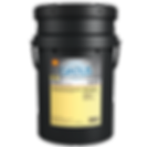 shell gadus s2 v220 grease