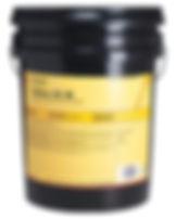 Shell's Tellus S2 M hydraulic lubricants
