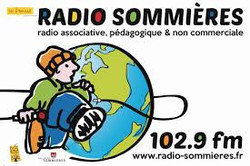 radio;index;cabinet sophrologie sommieres roussillon accitanie sophrologue relaxation nimes montpell