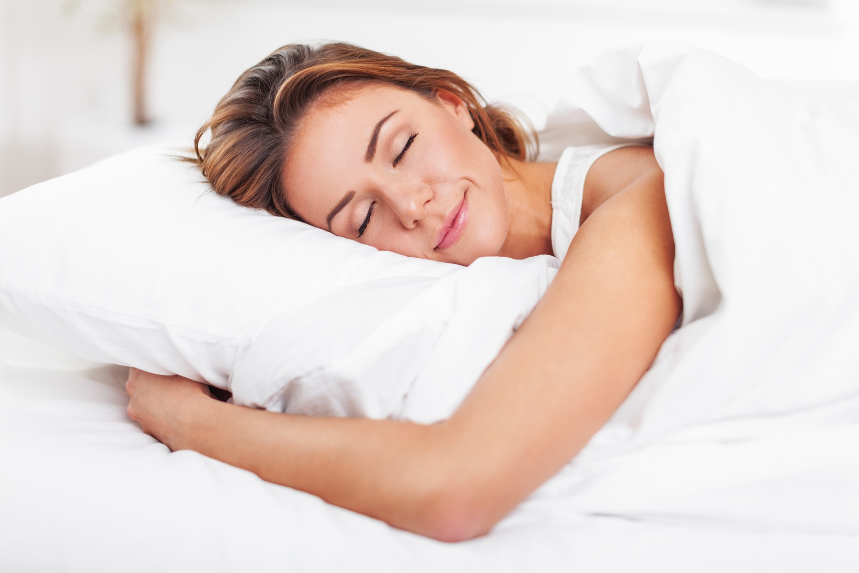 Sophrologie sommeil