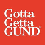 gund.jpg