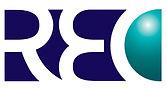 REC-logo.jpg