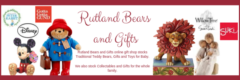 Copy of Rutland Bears and Gifts.png