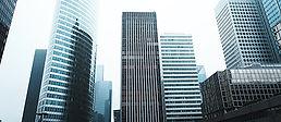 commercial loans.jpg