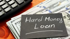 How Do Hard Money Loans Work? (Pros & Cons)