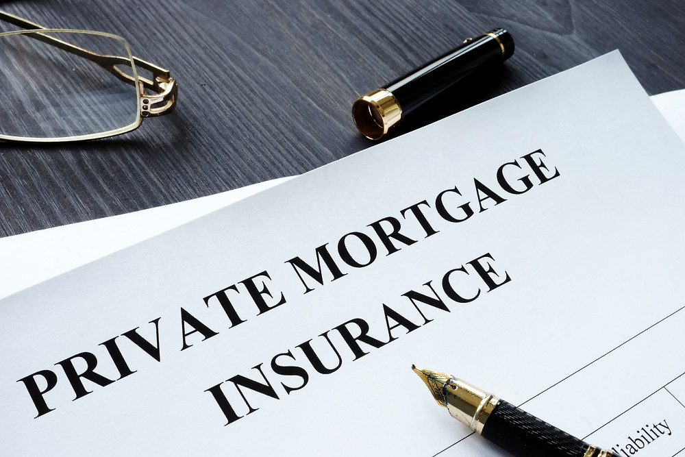 Private Mortage Insurance